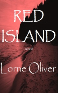 Red Island