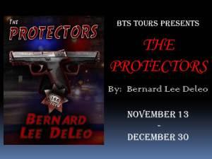 TheProtectorsbanner