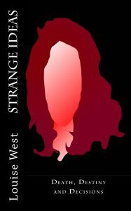 Strange_Ideas__Death_Cover_for_Kindle